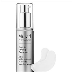 Murad Eye lift firming treatment NIB